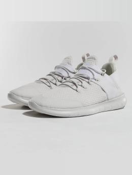 Nike Performance sneaker Free RN Commuter 2017 grijs