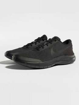 Nike Performance Sneakers Flex Experience RN 7 black