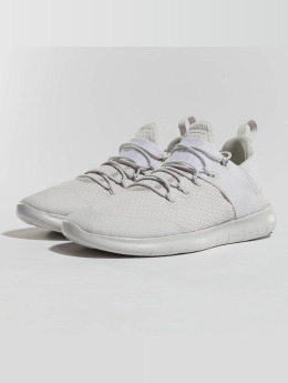 Nike Performance Sneakers Free RN Commuter 2017 gray