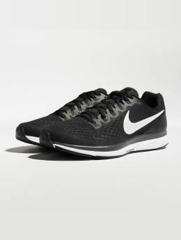 Nike Performance Sneakers Air Zoom Pegasus 34 svart