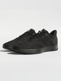 Nike Performance Sneakers Zoom Strike svart