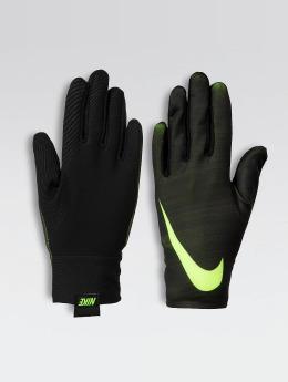 Nike Performance Sport Handschoenen Pro Warm Liner zwart