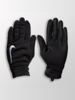 Nike Performance Sporthandschuhe Therma Glove schwarz
