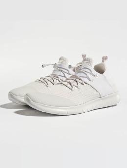 Nike Performance Tennarit Free RN Commuter 2017 harmaa