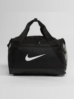 Nike Performance Trainingstaschen  Brasilia czarny
