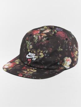 Nike SB snapback cap Heritage 86 bont