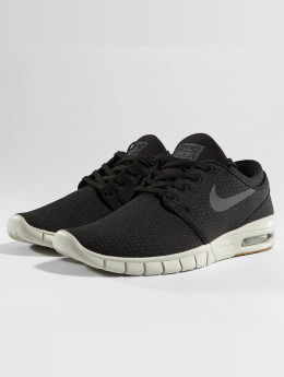 Nike SB Sneakers SB Stefan Janoski Max brun