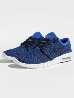 Nike SB Zapatillas de deporte Stefan Janoski Max azul