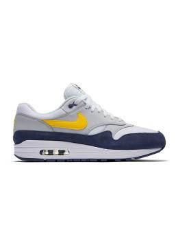 Nike Schuhe Air Max 1 weiß