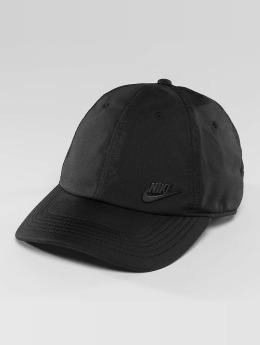 Nike snapback cap Sportswear H86 zwart