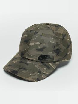 Nike Snapback Caps H86 Metal Futur camouflage