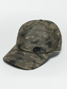 Nike Snapback Caps H86 Metal Futur moro