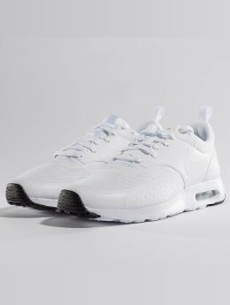 Nike Sneaker Air Max Vision beige