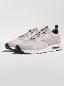 Nike Sneaker Air Max Vision SE beige
