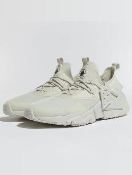Nike Sneaker Huarache beige