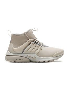 Nike Sneaker Air Presto beige