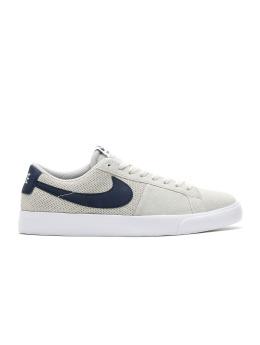 Nike Sneaker Blazer Vapor beige