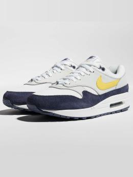 Nike Sneaker Air Max 1 bianco