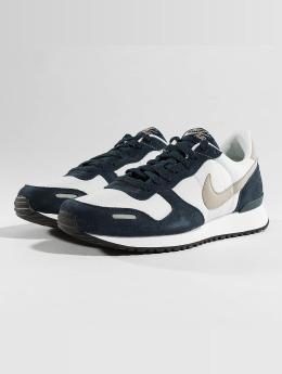 Nike Sneaker Air Vortex blau