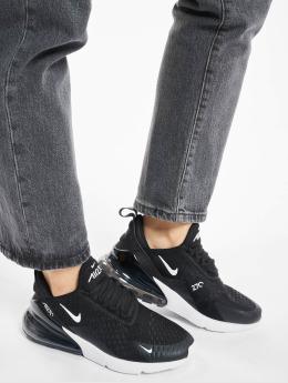 Herren Nike Schuhe Online Outlet Air Max 97 SE schuhe
