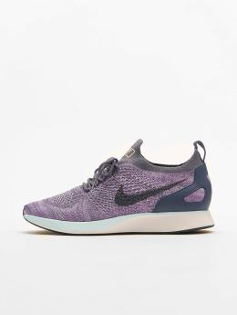 Nike Sneaker Air Zoom Mariah Fk Racer blau