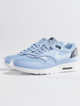 Nike sneaker Women's Air Max 1 Ultra 2.0 blauw