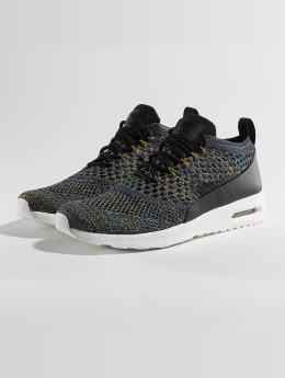 Nike sneaker Air Max Thea Ultra Flyknit bont