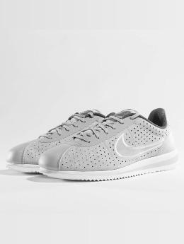 Nike Sneaker Cortez Ultra Moire 2 grau