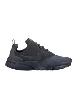 Nike Sneaker Presto Fly grau