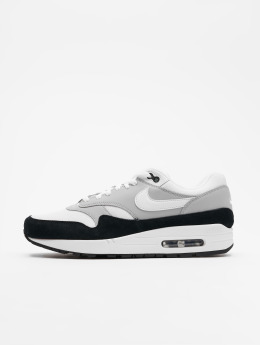 Nike sneaker Air Max 1 grijs
