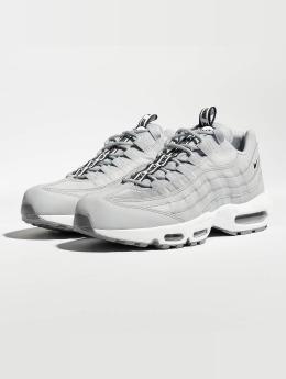 Nike sneaker Air Max 95 Se grijs