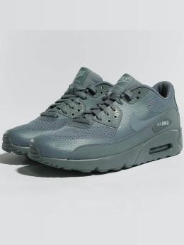 Nike sneaker Air Max 90 Ultra 2.0 Essential grijs