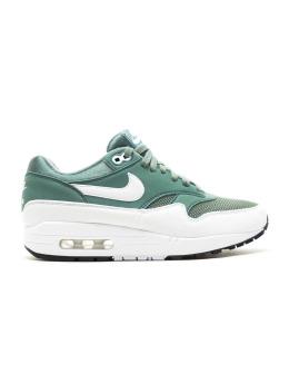 Nike Sneaker Air Max 1 grün