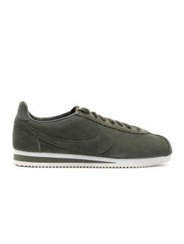 a3c18f70990970 Nike Cortez  ein zeitloser Sneaker-Klassiker mit Stil