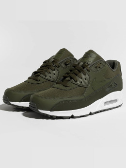 Nike sneaker Air Max 90 Essential khaki