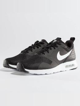 Nike Sneaker Air Max Tavas nero