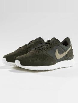 Nike Sneaker Air Vortex olive