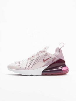Nike sneaker Air Max 270 rose