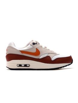 Nike Sneaker Air Max 1 rot