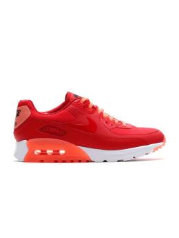 Nike Sneaker Air Max 90 Ultra Essential rot