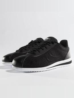 Nike Sneaker Cortez Ultra Moire 2 schwarz
