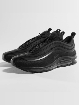 Nike Sneaker Air Max 97 UL '17 schwarz