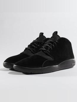 Nike Sneaker Eclipse Chukka schwarz