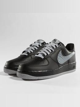 Nike Sneaker 07' LV8 schwarz