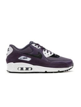 Nike Sneaker Air Max 90 violet