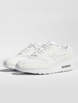 Nike Frauen Sneaker Air Max 1 in weiß