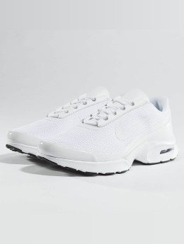 Nike / sneaker Air Max Jewell in wit