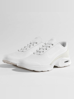 Nike sneaker Jewell Leather wit