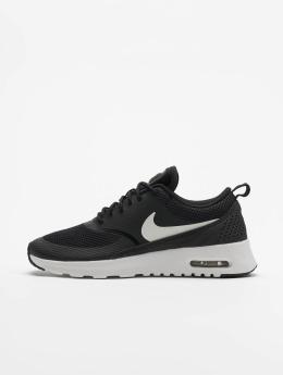 Nike sneaker Air Max Thea zwart