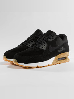 Nike sneaker Air Max 90 SE zwart